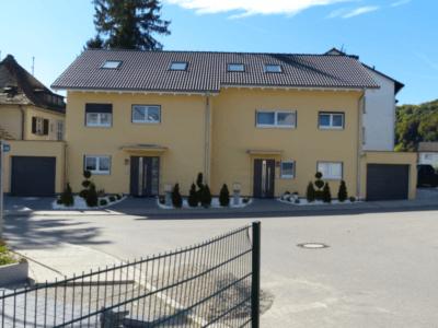 Lörrach-Haagen2_1